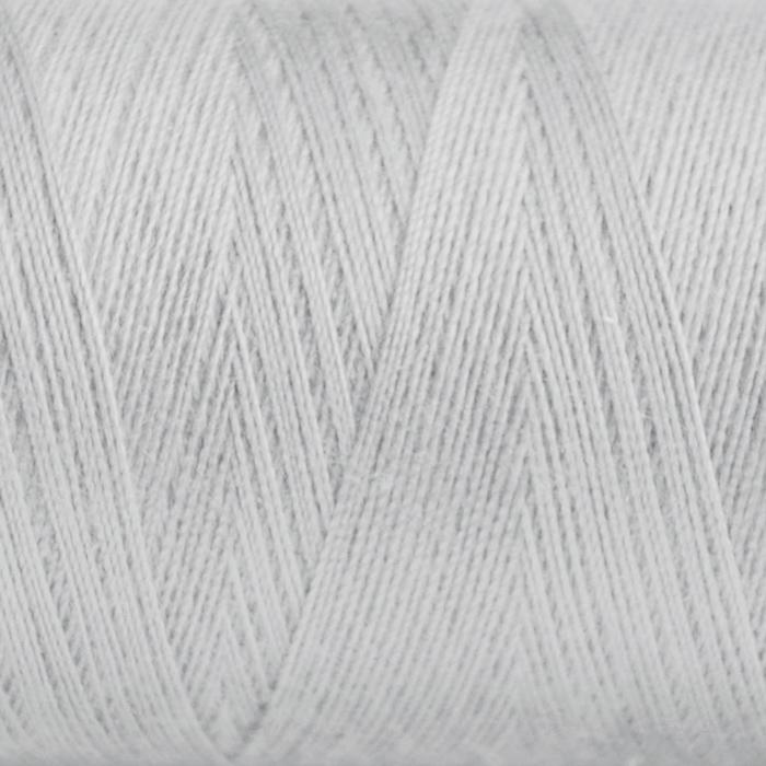 Sukanec 5000, bela, 16598-2