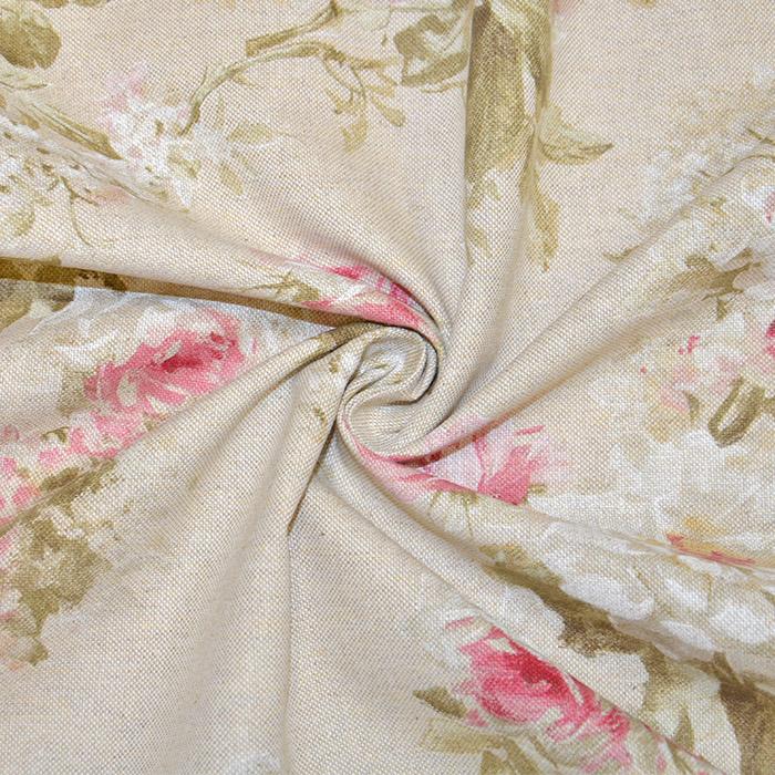 Deko, tisak, cvjetni, 15188-112