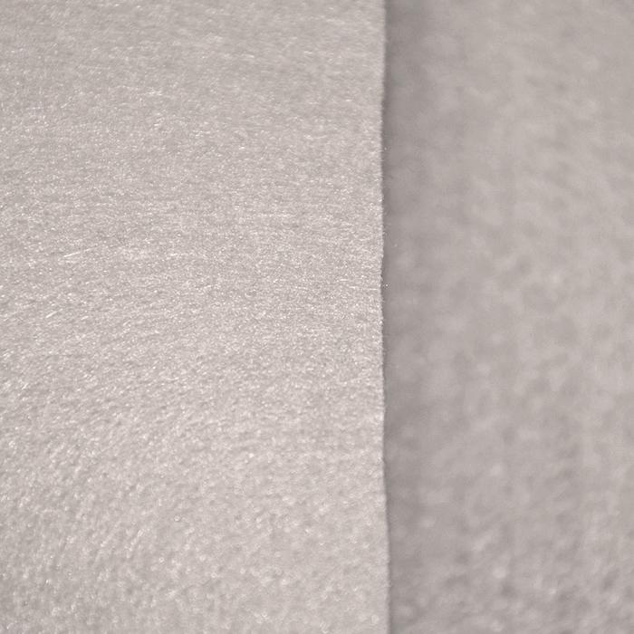 Filc 3mm, poliester, 16124-052, bež