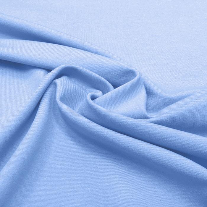 Prevešanka, 13574-002, modra