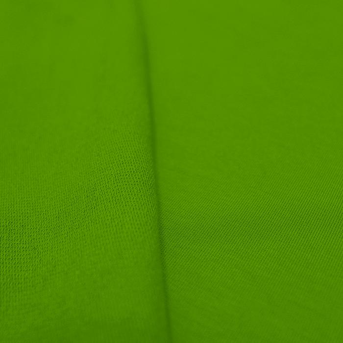 Prevešanka, 13574-023, zelena