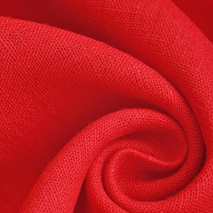 Ramija, 12699-815, rdeča