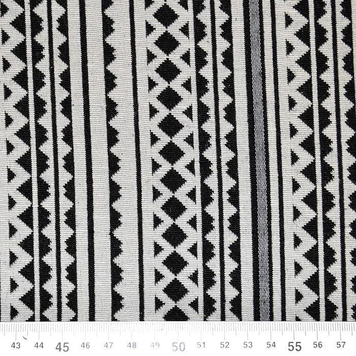 Žakard, geometrijski, 16636-011