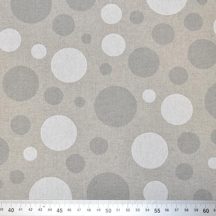 Deko, tisk, pike, 16711-45