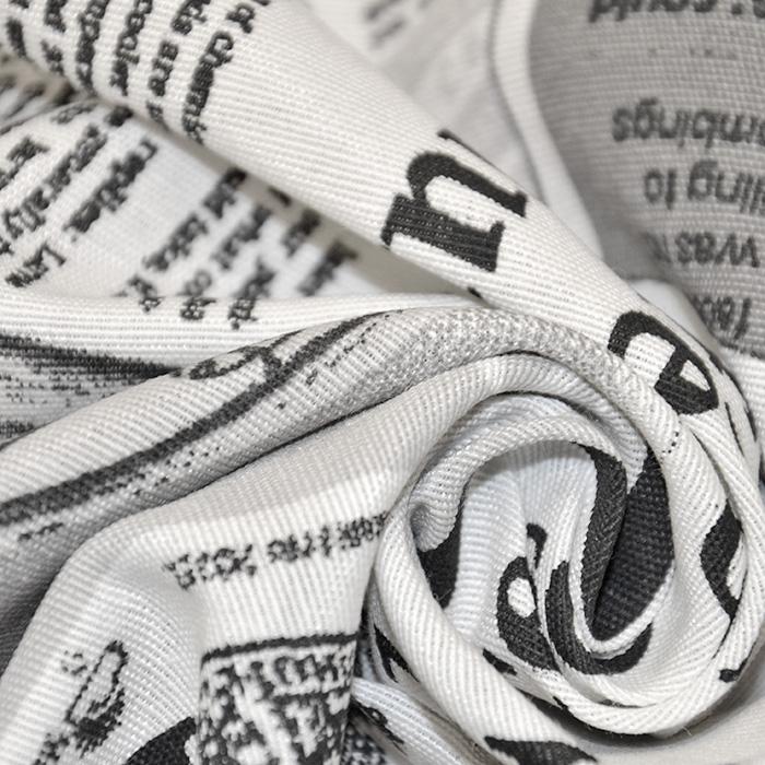 Deko, tisk, časopis, 16763-2