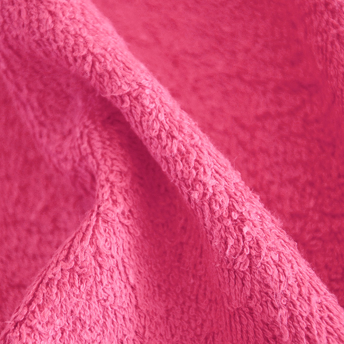 Frotir, 14334-36, roza