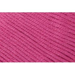 Pređa, Cotton 100%, 14733-24, ružičasta