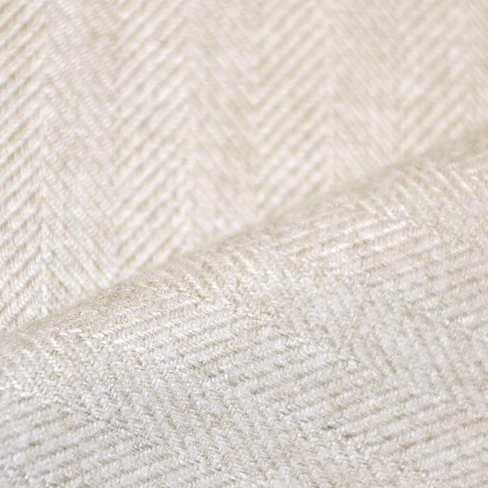 Tkanina, ribja kost, 16620-001, bež