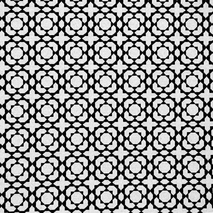 Deko žakard, geometrijski, 16819-13