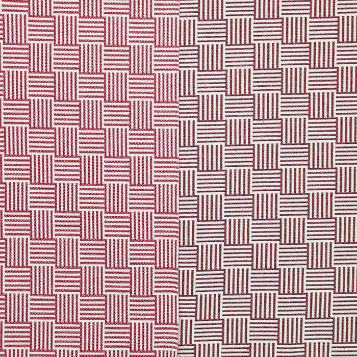 Deko žakard, geometrijski, 16844-95