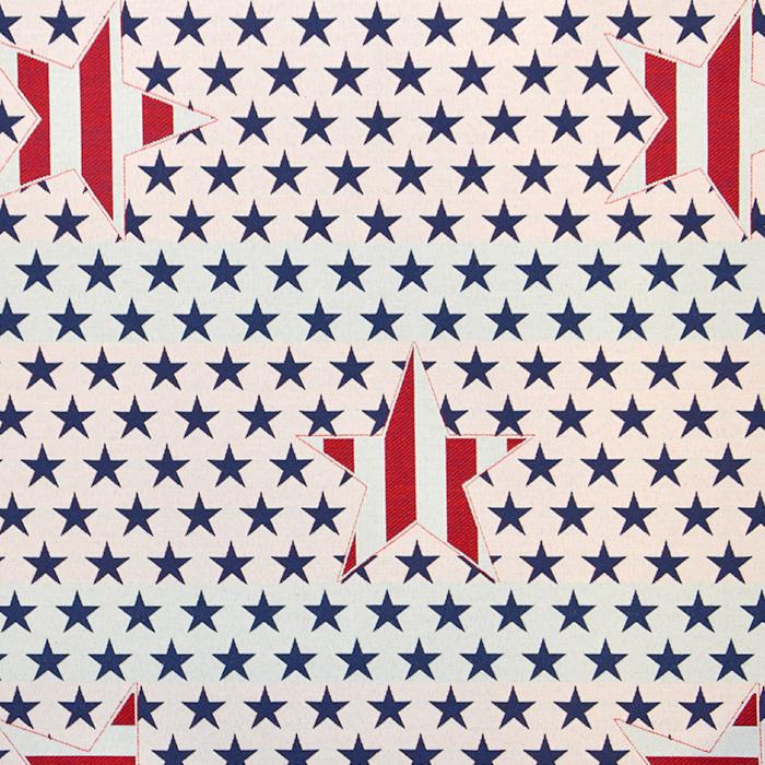 Deko žakard, Amerika, 16847-39