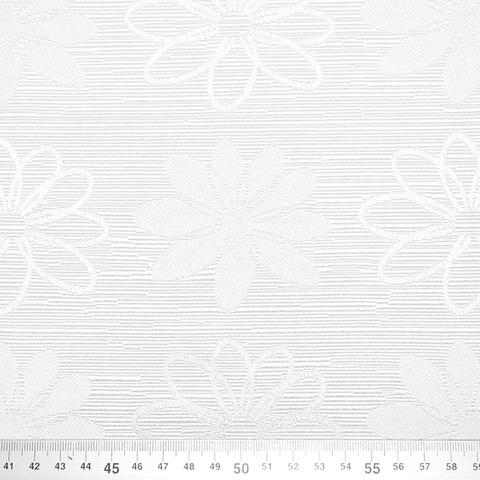 Otoman, 4146-201, bela