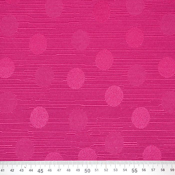 Otoman, žakard, 4146-323, ciklama