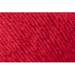 Preja, Brisa, 16919-4, rdeča