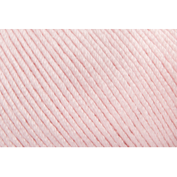 Pređa, Monaco Baby, 16921-15, ružičasta