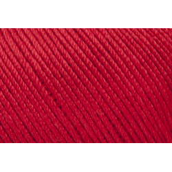 Pređa, Monaco Baby, 16921-4, crvena