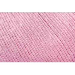 Pređa, Monaco Baby, 16921-40, ružičasta