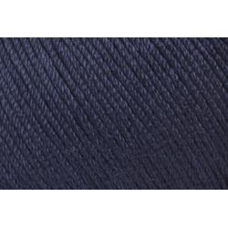 Pređa, Monaco Baby, 16921-5, plava
