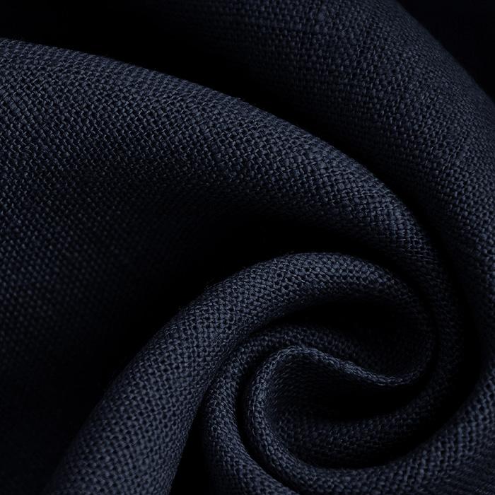Ramija, 12699-008, temno modra