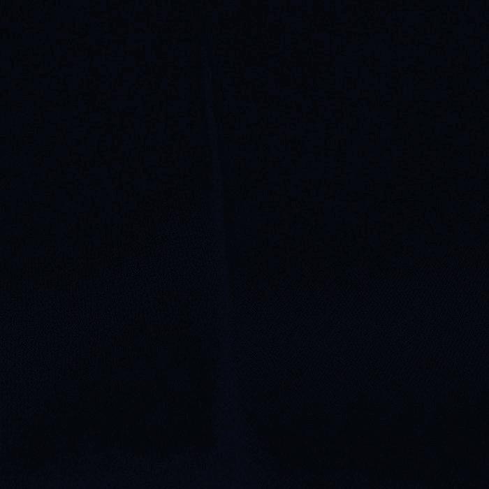 Prevešanka, 13574-009, temno modra