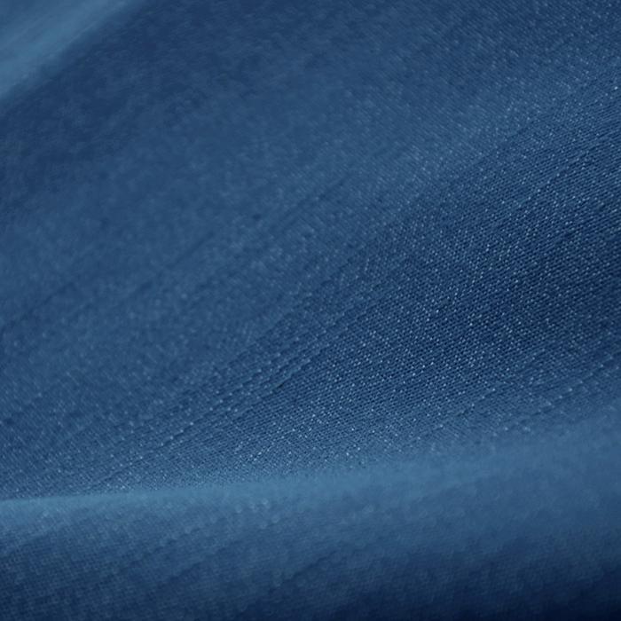 Jeans, prožen, 16974-2, modra