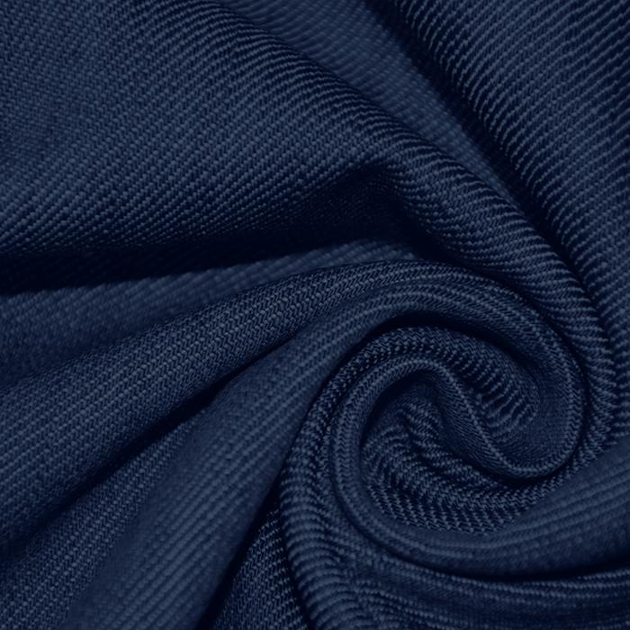 Jeans, prožen, 16974-5, modra