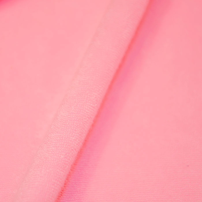 Frotir, 12967-4, roza