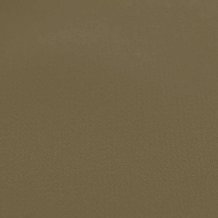 Šifon, poliester, 4143-24C, rjava