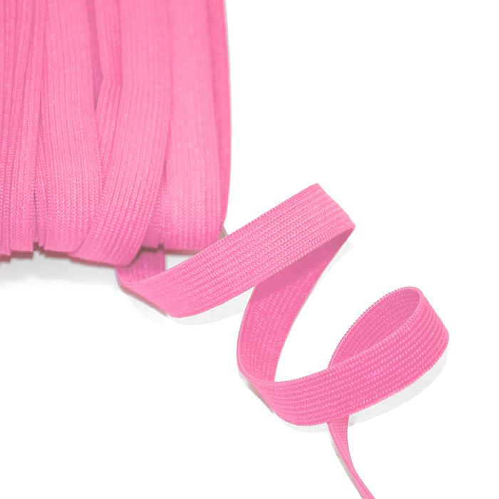 Elastika, 15mm, 17037-40676, roza