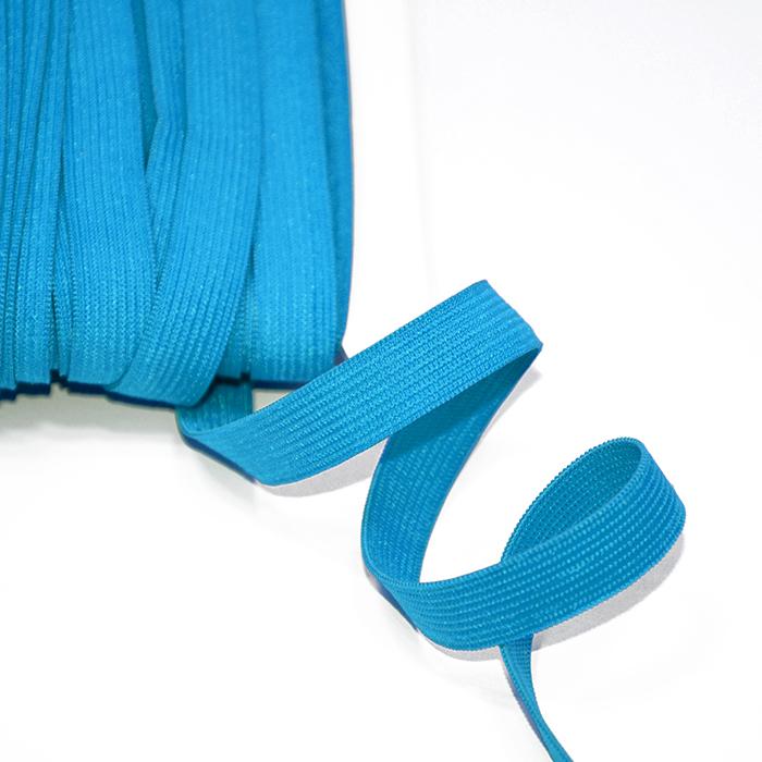Elastika, 15mm, 17037-40673, modra