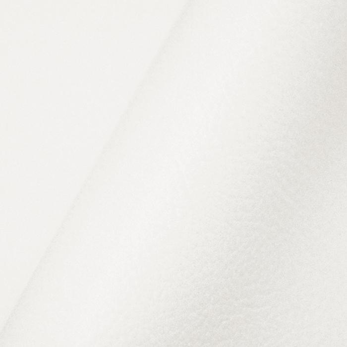 Umjetna koža Karia, 17077-001, bijela
