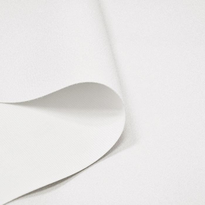 Umetno usnje Karia, 17077-001, bela