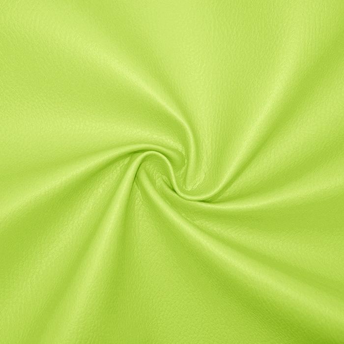 Umetno usnje Karia, 17077-402, zelena