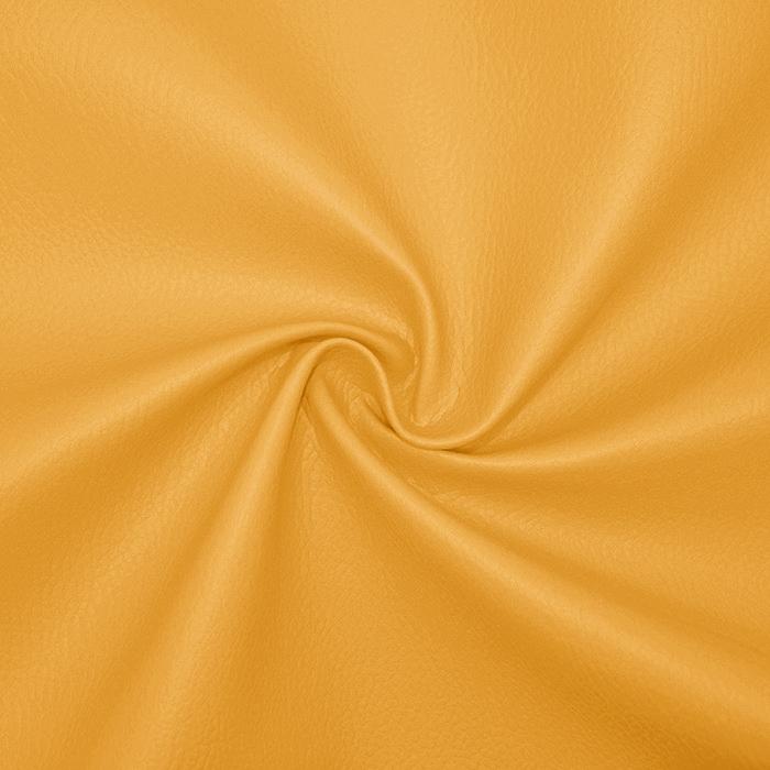 Umetno usnje Karia, 17077-995, rumena