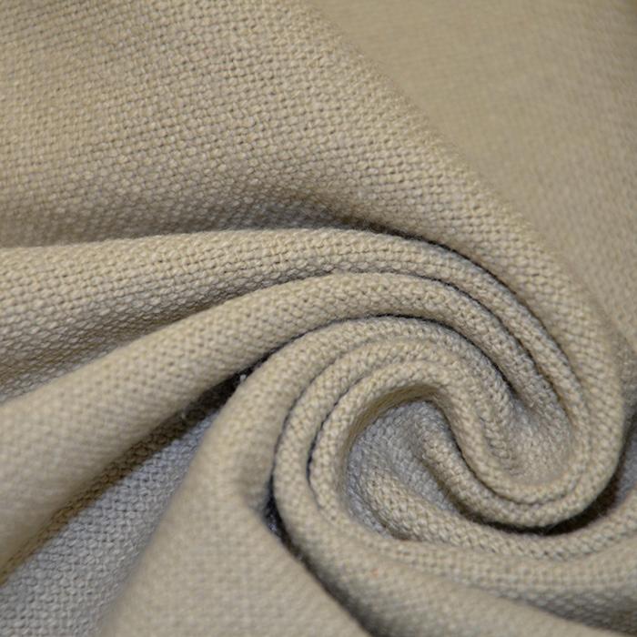 Bombaž, tkanina, 17079, natur