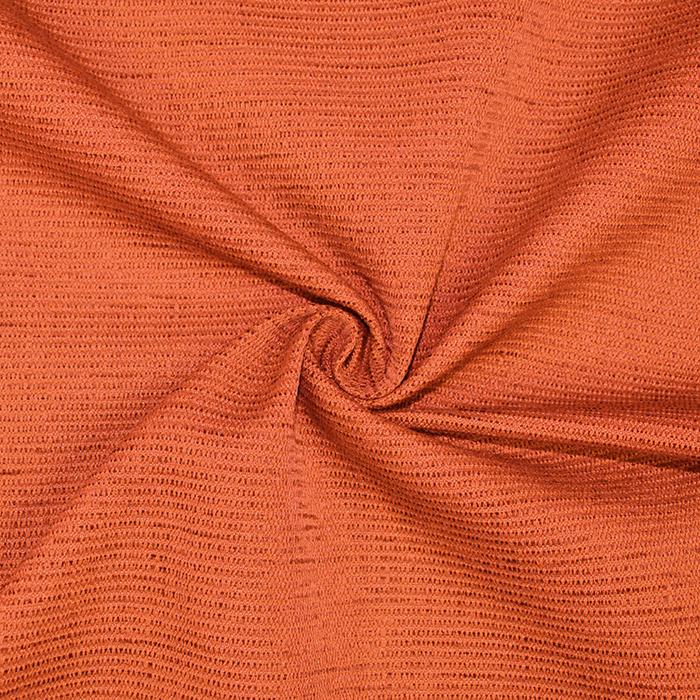 Dekorativa, Patrik, 17134-307, melanž narančasta