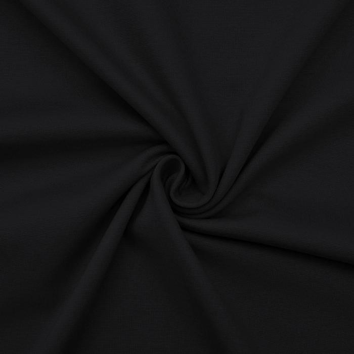 Pletivo, gosto, 12556-068, temno siva
