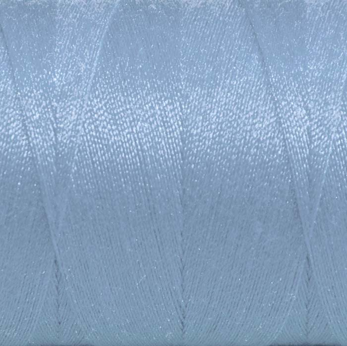 Sukanec 1000, svetlo modra, 6-100
