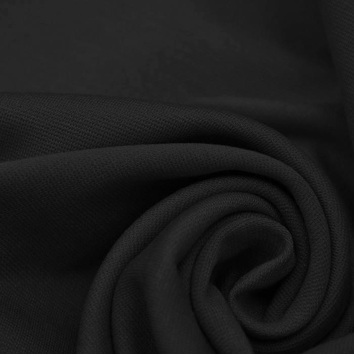 Pletivo, gosto, 12556-268, temno siva