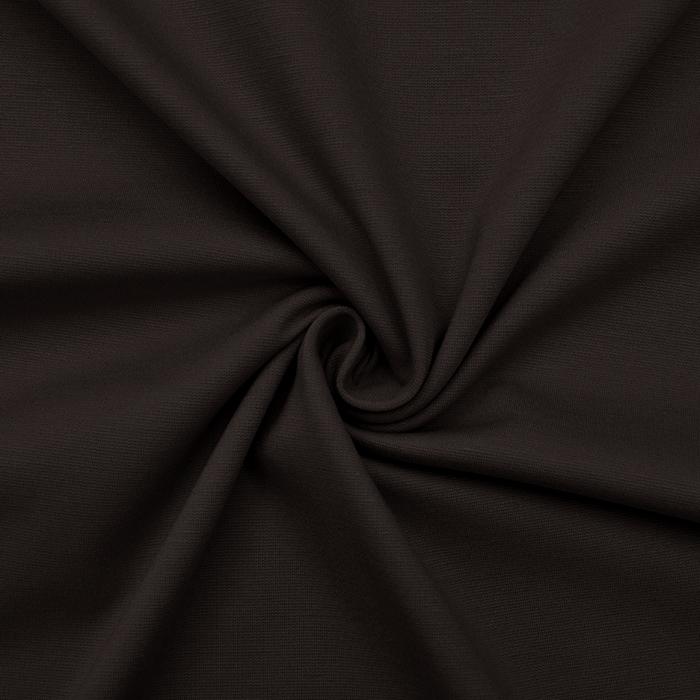 Pletivo, gusto, 12556-358, smeđa