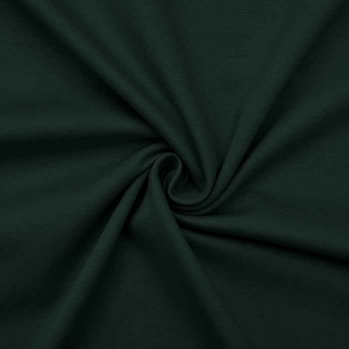 Pletivo, gosto, 12556-528, zelena