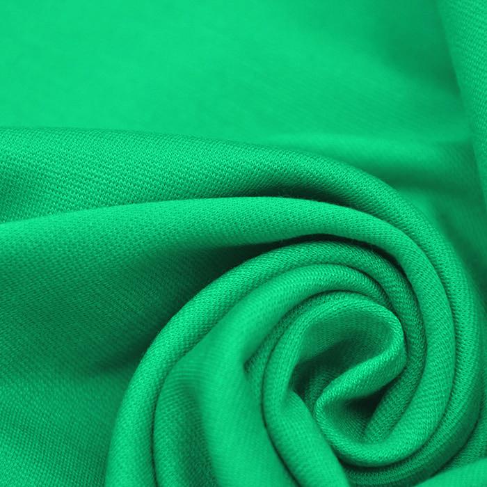 Pletivo, gosto, 12556-324, zelena