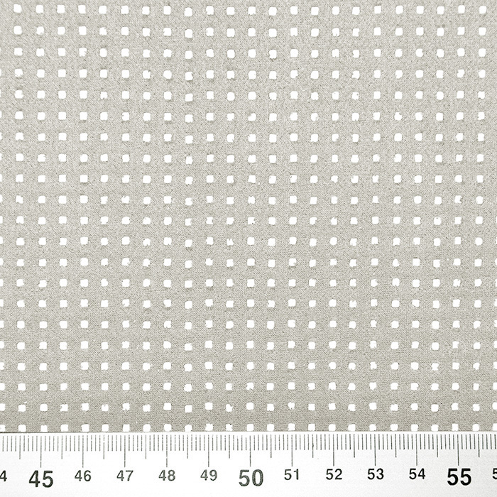 Semiš, brušeno pletivo, 17155-262, siva