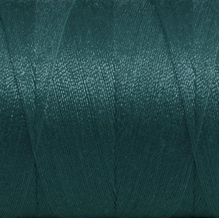 Sukanec 1000, zelena, 6-043