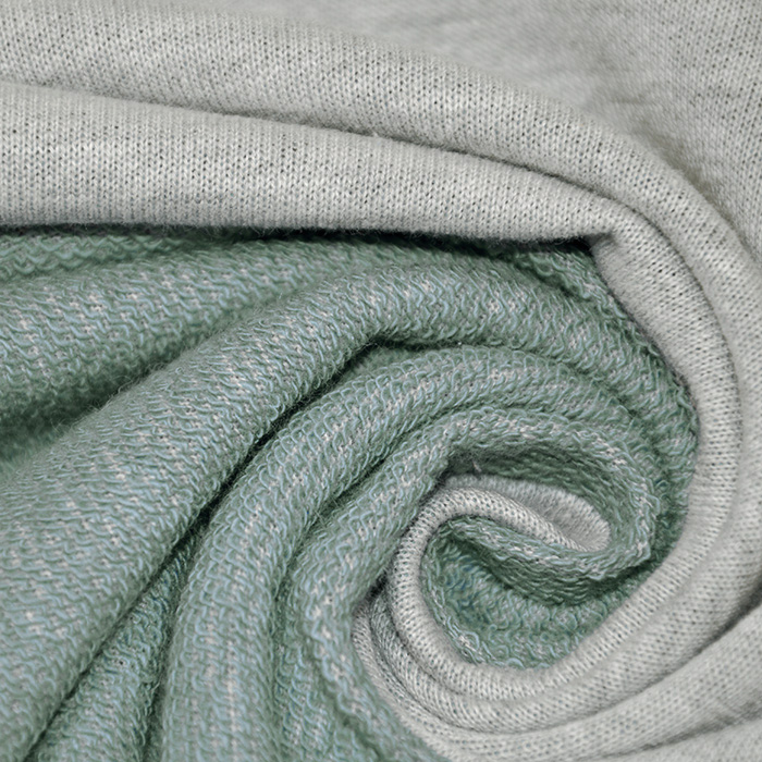 Prevešanka, 17169-022, zelena