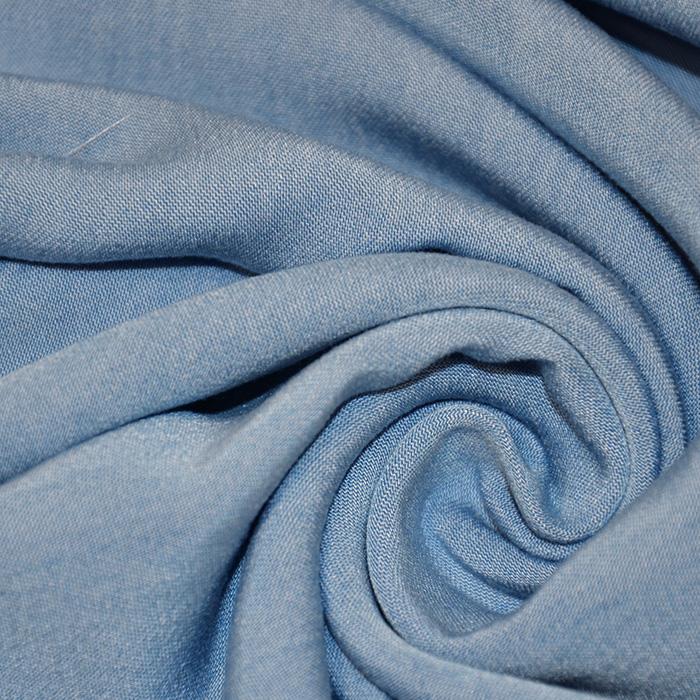 Jeans, srajčni, 17174-003, modra