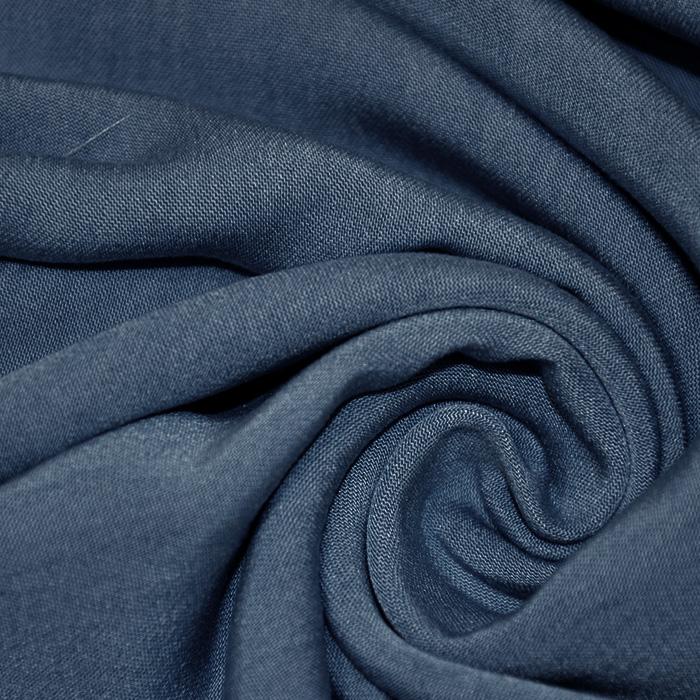 Jeans, srajčni, 17174-008, modra