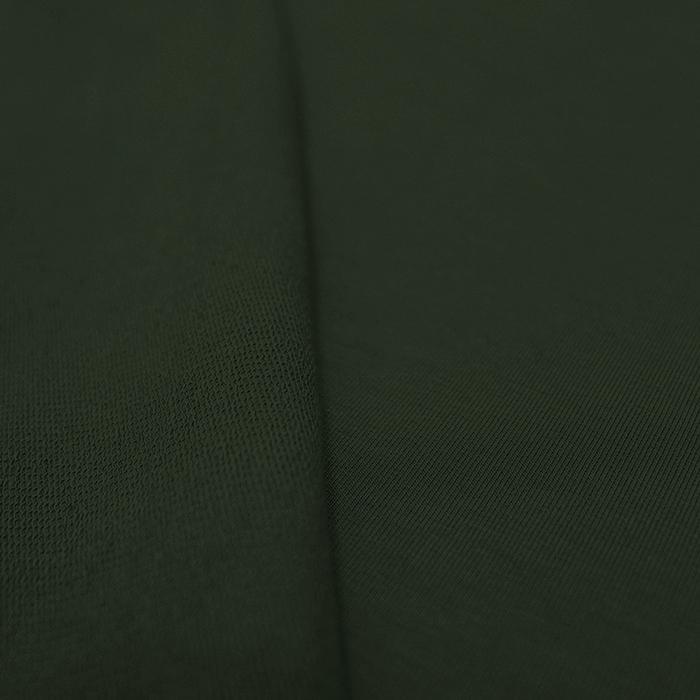 Prevešanka, 13574-127, vojaško zelena