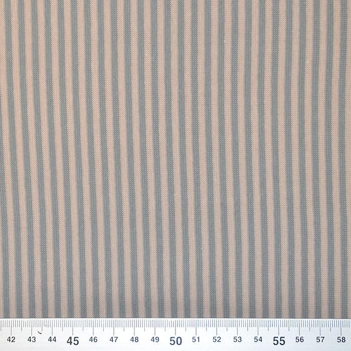 Patent, črte, 17184-052, alt roza-siva