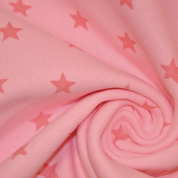Patent, zvezde, 17185-012, roza